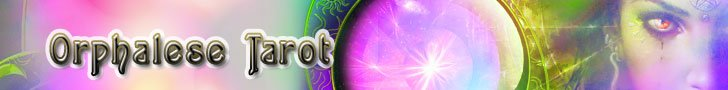 Shareware program of special benefit to tarot readers and professionals. Available on an unlimited, free-trial basis.